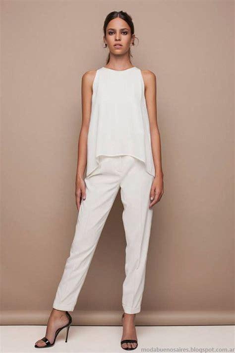 moda y tendencias en buenos aires moda 2016 tendencia moda y elegancia looks awada primavera verano 2015