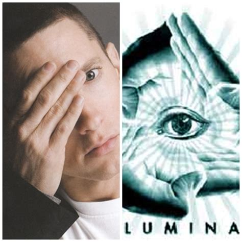 is eminem illuminati not 237 vagos o dia pela noite eminem rompe o pacto e n 195 o 201