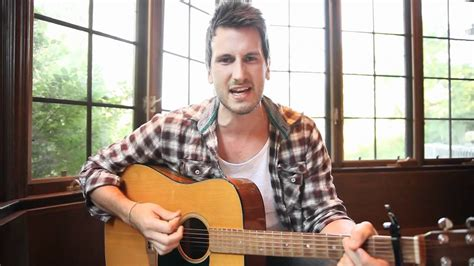 russell dickerson itunes one less lonely girl bieber cover russell dickerson
