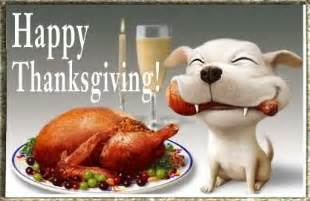 happy thanksgiving sayings funny off stuff for fun reads happy thanksgiving