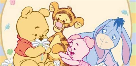 imagenes de winnie pooh con frases imagenes de amistad winnie pooh holidays oo
