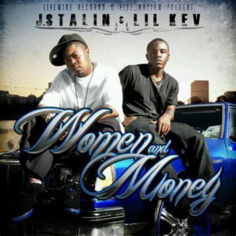 amazon com young money main vita chambers mp3 downloads hollowtip music j stalin and lil kev women and money