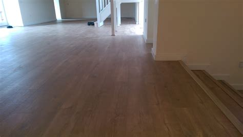 beautiful laminate floor companies pictures flooring