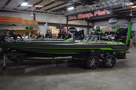 boating atlanta 2017 skeeter trail skeeter boats for sale boats