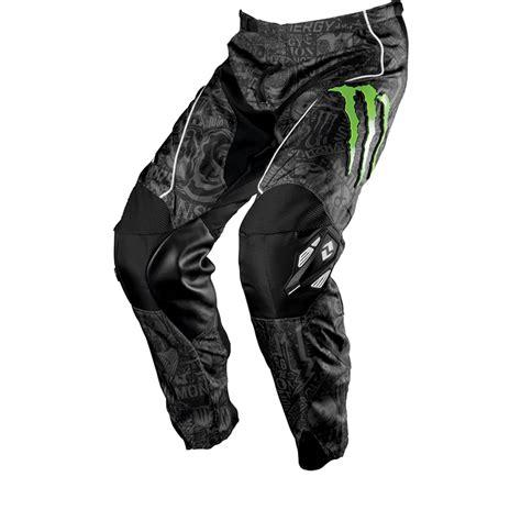 monster motocross gloves motocross monster energy gear images