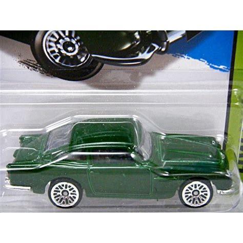 Aston Martin Db5 Wheels wheels 1963 aston martin db5 global diecast direct
