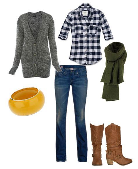 hoedown attire fashion friday hoedown in style 187 lauren wakefield