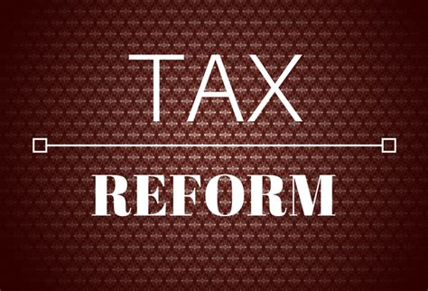 tax reform tax reform what you need to about the border adjustment tax international housewares