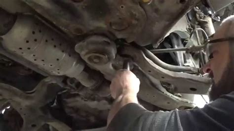 Joint Lower D Gran Max front lower arm joint hyundai santa fe