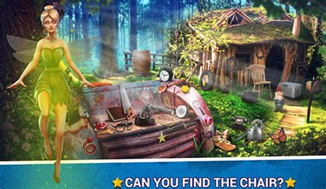free full version hidden object games for android phones hidden objects fairy tale for android free download