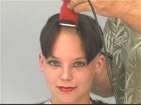 haircut net smooth click here to order your copy of video 175 and you ll also