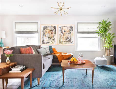 mid century modern living room ideas mid century modern vinta緇inis stilius viskas apie