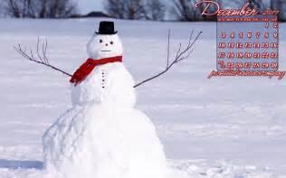 december snowman christmas calendar 2017 calendar 2017