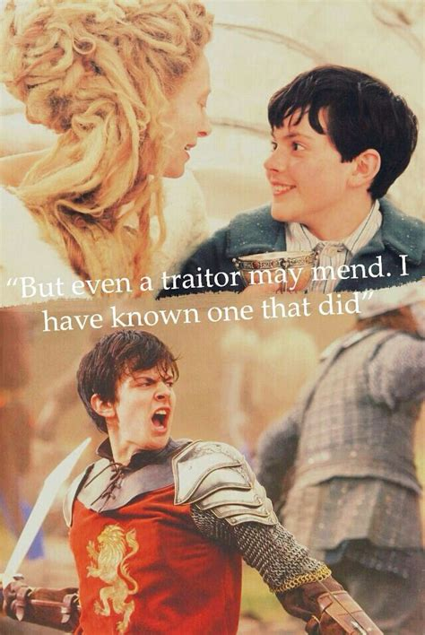 film narnia edmund 61 best narnia images on pinterest chronicles of narnia