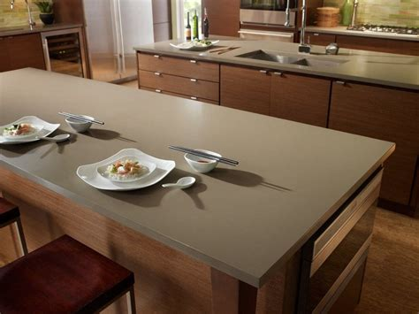 silestone countertops silestone pricing solid surface
