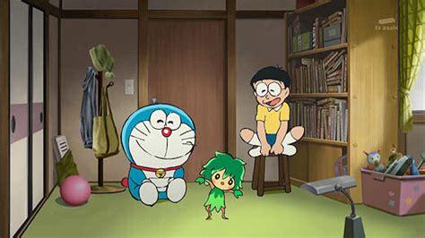 movie doraemon nobita and the green giant legend doraemon 2008 nobita and the legend of the green giant