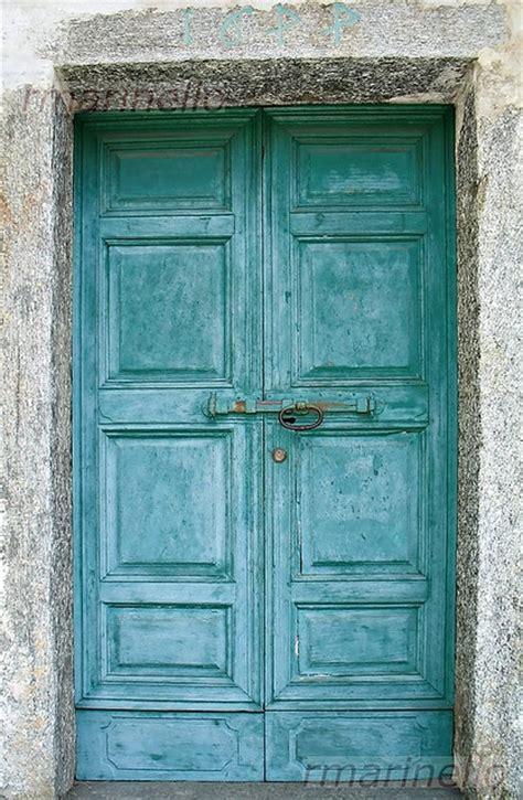 Vintage Doors by Diy Tips For New Doors Look Like Doors