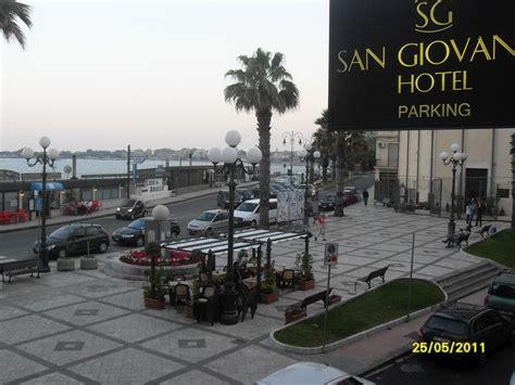 hotel san giardini naxos hotel san in giardini naxos itali 235 reviews 7 9