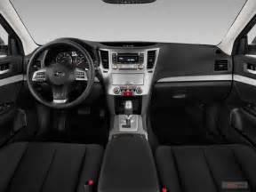 2013 Subaru Legacy Manual Transmission 2013 Subaru Legacy Prices Reviews And Pictures U S