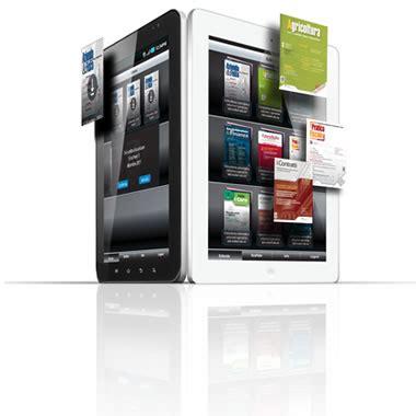 libreria giuridica on line edicola professionale l app per consultare le pi 249