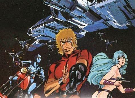 film anime tersedih sepanjang masa 30 film anime terbaik sepanjang masa gwigwi