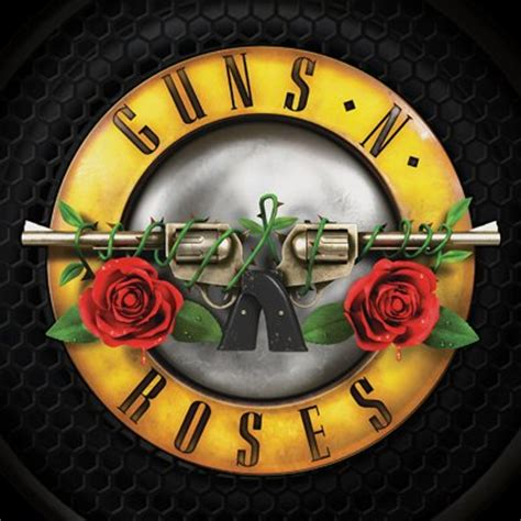 guns n roses best of guns n roses limited edition guns n roses gunsnroses twitter