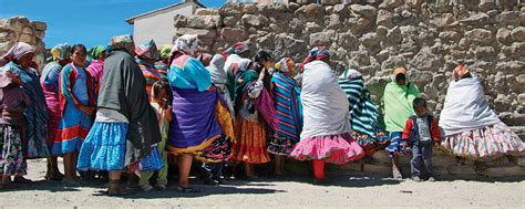 s 237 mbolos indigenas etnias indigenas de mexico 20 pueblos y grupos ind 237