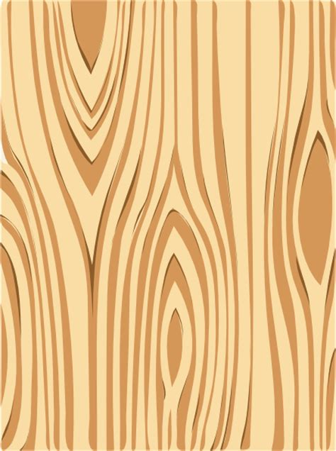 pattern on wood wood pattern clip art at clker com vector clip art