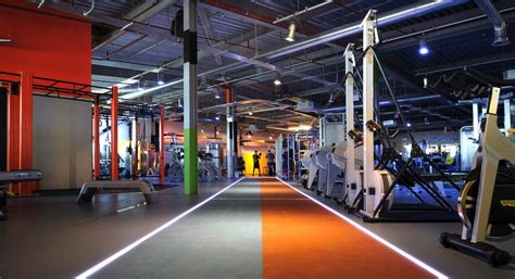 Free Home Design Classes by Gyms In London Gymbox London S Best Equipped Gym