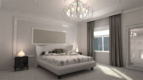 crown bedrooms 100 crown bedrooms best 25 maroon room ideas on 100 amazing crown molding ideas for your home