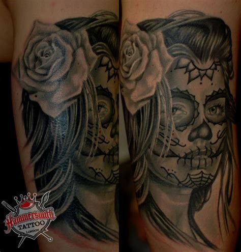 tattoo art london 489 best images about hammersmith tattoo on pinterest