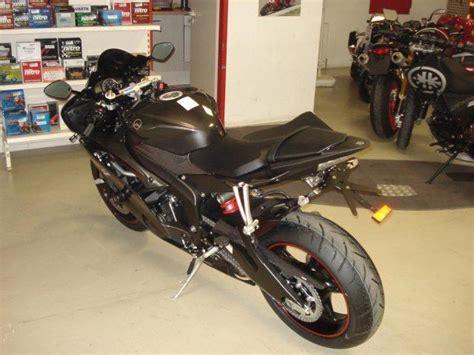 Yamaha Motorrad Umbauten by Umbauten Yamaha