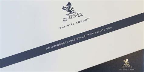 discount vouchers ritz afternoon tea the ritz gift shop and vouchers the ritz london hotel