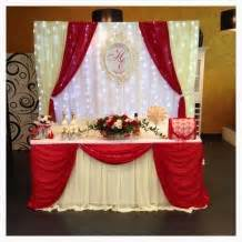 festive decoration services elite bridal boutique offers everything a needs for