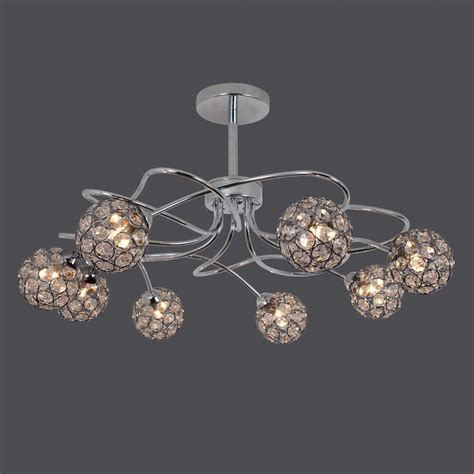 bedroom light fitting ceiling lights pendant flush light fittings dunelm chrome