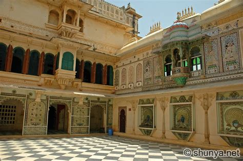 1 montgomery tower 7th floor san francisco ca indian marble handicrafts from kathputlis to meenakari the
