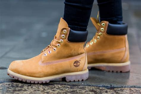 different color timberland boots best timberland boots reviewed in 2018 nicershoes