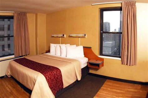air room chicago roof inn chicago magnificent mile air canada vacations