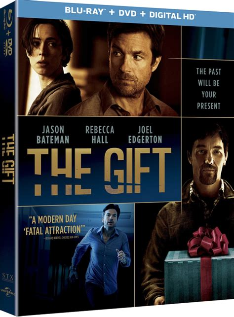 film up gifts round up the gift blu ray dvd zombie ninjas vs black