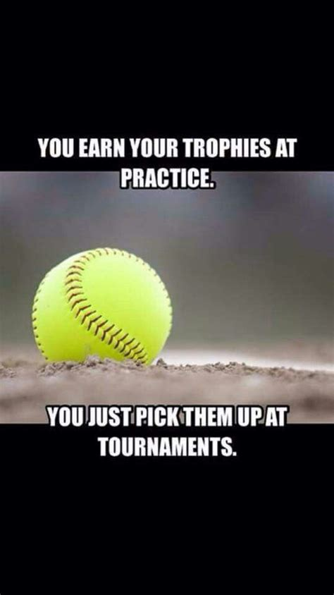 Backyard Baseball Quotes Best 25 Softball Quotes Ideas On