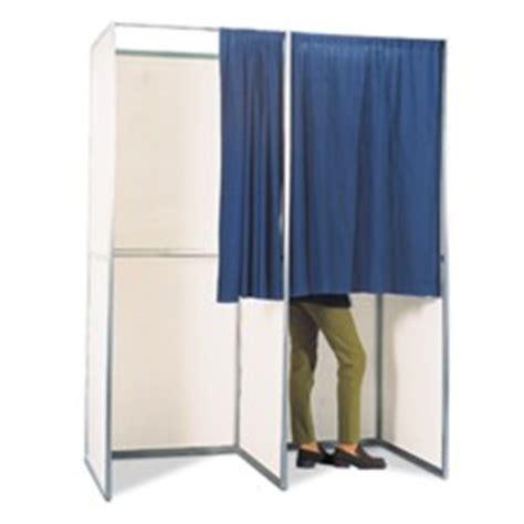 233 dile 187 tout sur les bureaux de vote