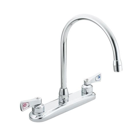 kitchen faucet deals kitchen faucet deals 28 images ultimate kitchen