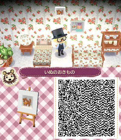 how to design walls in acnl 17 best images about acnl wall stuff on pinterest animal