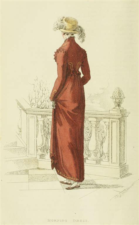 Fashion Dress Ek 2 M Gd1944 1000 images about ek duncan images on regency