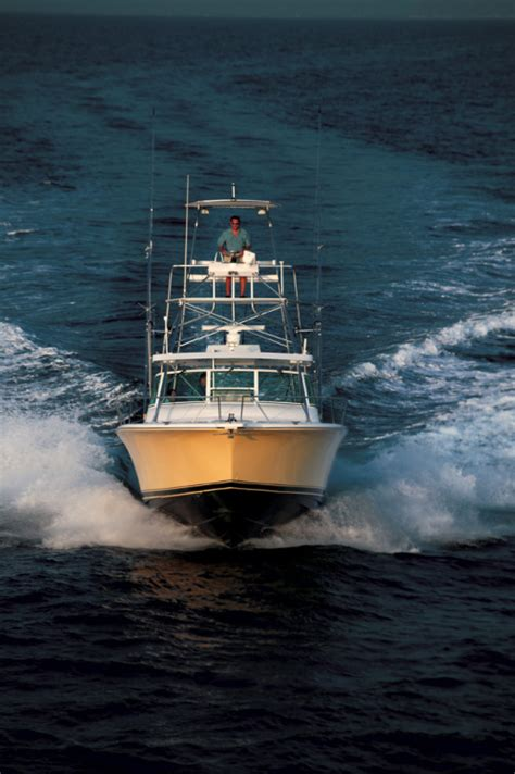 xpress boats resale value used luhrs boats for sale in san diego ballast point yachts