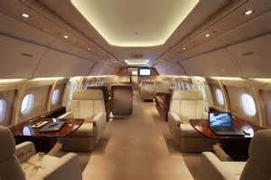 jet interiors air charter airbus corporate jet with execflyer