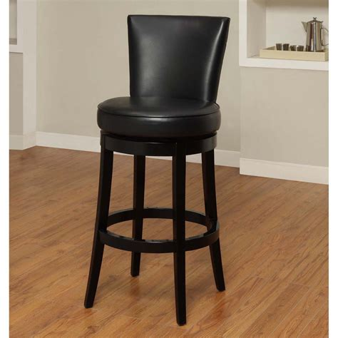 Used Bar Stools For Sale by Bar Stools Used Bar Stools For Sale Swivel Bar Stools