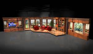 home design television shows talk show set design search tv sets the o jays set design and search