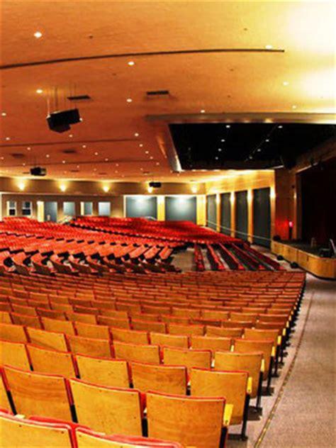 kiva auditorium albuquerque seating kiva auditorium albuquerque nm bonnie raitt bob