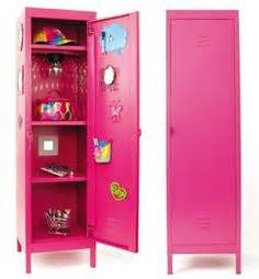 bedroom lockers room ideas and junk on pinterest